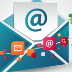 Como criar email marketing grátis