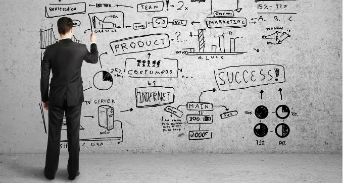 Como Montar uma Loja Virtual de Sucesso em 10 Passos