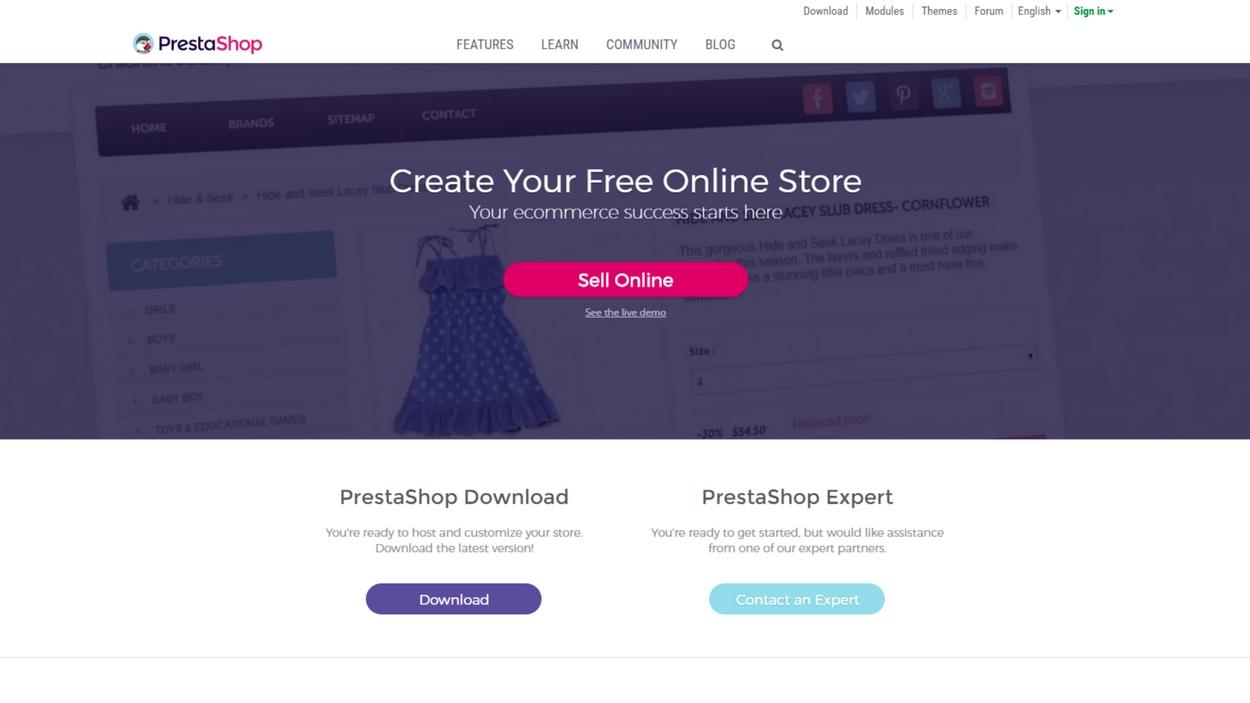 a7534d1d82d66d 10 Melhores Plataformas E-commerce: Um Comparativo Revelador –