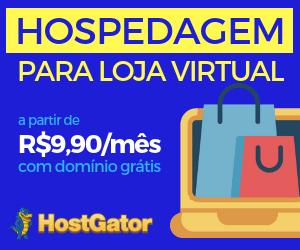 27da9df83 Loja Virtual Grátis. Selecionamos as 8 Melhores Para Você! –